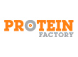 Protein-Factory