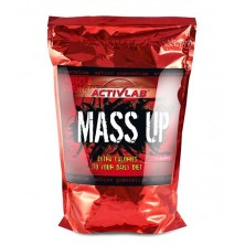 ActivLab Mass up (1,2 kg)