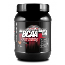 ActivLab BCAA Cross Training (400 g)