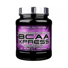 Scitec Nutrition BCAA XPRESS (500 g)