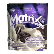Syntrax Matrix (2,27Kg)