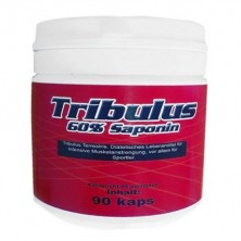 Activevites Tribulus (90caps)