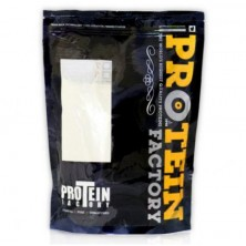 Protein Factory Whey Protein Concentrate (2,3Kg)