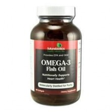 FutureBiotics Omega 3 (100caps)