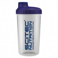 Scitec Nutrition Shaker Opaque 700мл