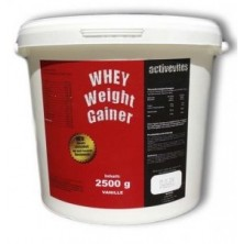 Activevites Weight Gainer (2,5Kg)