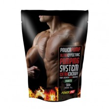 Power Pro Pumping System (500g)