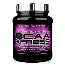 Scitec Nutrition BCAA Xpress (700g)