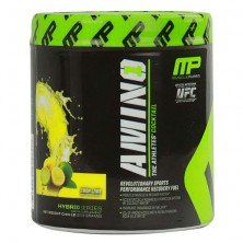 MusclePharm Amino1 (32serv)