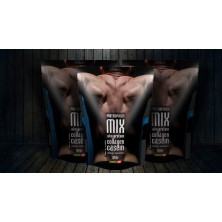 Power Pro Protein Mix (1kg)