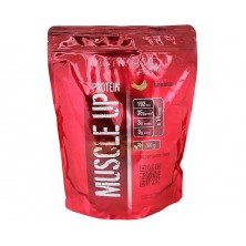 ActivLab Muscle Up Protein (700g)