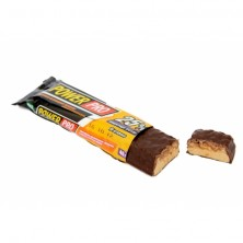 Power Pro Protein Bar 25%(40g)