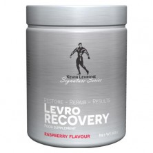 Kevin Levrone Levro Recovery(525g)