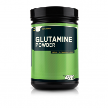 Optimum Nutrition Glutamine (1000g)
