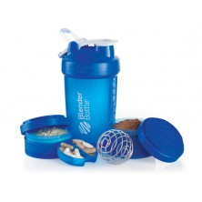 Blender Bottle Pro Stack (480ml)