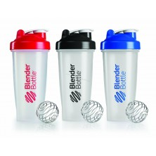 Blender Bottle Classic Loop (700ml)