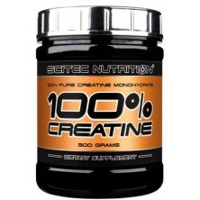 Scitec Nutrition Creatine (300g)