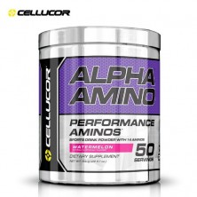 Cellucor Alpha Amino Xtreme (50 порций)