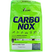Carbo Nox 1000 g Olimp