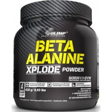 Olimp Beta-Alanine Xplode (420g)