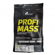 Olimp Profi Mass Bag 1 kg