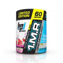 BPI Sports BPI  1.M.R. Extra Strength 60 serv