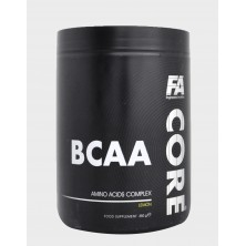 Fitness Authority Core BCAA 350 gr