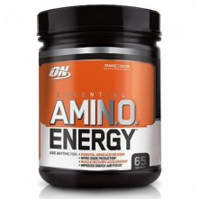 Amino Energy 585 g, 65 serv Optimum Nutrition