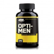 Opti men 240 caps Optimum Nutrition