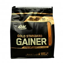 Optimum-Nutrition Gold Standart Gainer 2,27kg