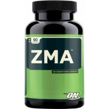 Optimum-Nutrition ZMA 90 caps