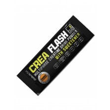 BioTech Crea Flash 8 g