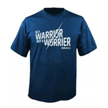 BioTech T-shirt Warrior (S, M, L, XL, XXL)