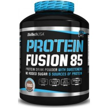 BioTech Protein Fusion 85  2,270 kg