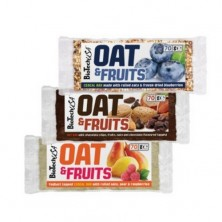 BioTech OAT and fruits 70 g