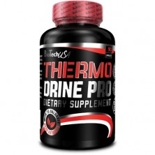 BioTech Thermo Drine Pro 90 caps