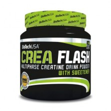 BioTech Crea Flash 320 g