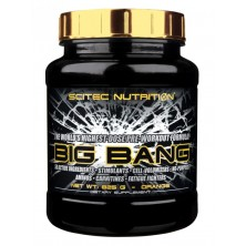 Scitec-Nutrition Big Bang 3.0  825 g