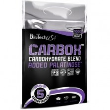 BioTech CarboX 1 kg