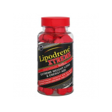 Hi Tech Pharma Lipodrene Extreme 90 ct