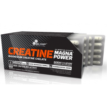 Olimp Creatine Magna Power (300caps)