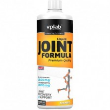 VP Lab Liquid Joint 500 ml