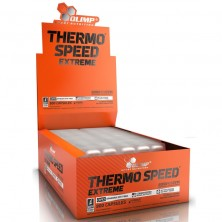Thermo Speed Extreme blister 30*30 caps Olimp