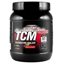 ActivLab TCM Powder 600 g