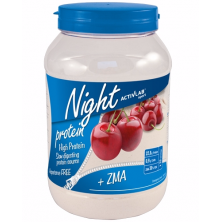 ActivLab Night Protein ZMA 1 kg