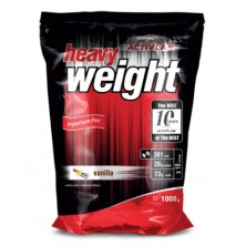 ActivLav Heavy Weight Professional1 kg