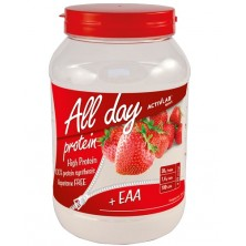 ActivLab All Day Protein 900 g