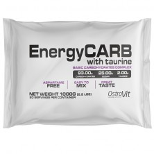 Ostrovit Energy Carb 1000 g