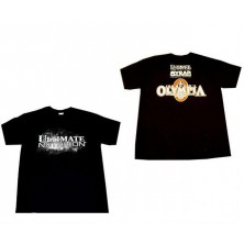 Ultimate Nutrition T-Shirt Mr.Olympia