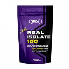 Real Pharm Real Isolate 100 700 g